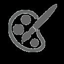 Die-Internette-Agentur-Webdesign