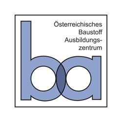 Die-Internette---Referenzen---BA-Oesterreichisches-Baustoff-Ausbildungszentrum