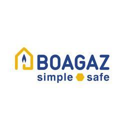 Die-Internette---Referenzen---Boagaz (1)
