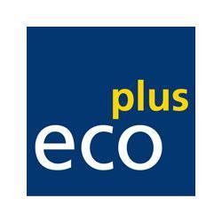 Die-Internette---Referenzen---EcoPlus