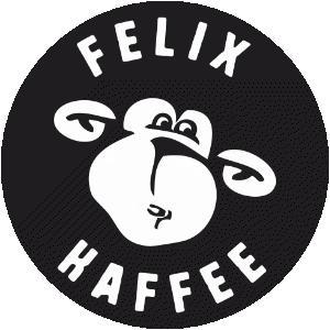 Online-Marketing Coaching, SEO, Analysen für Felix-Cafe