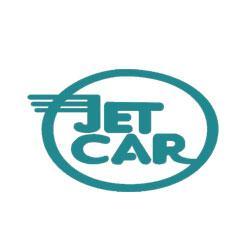 Die-Internette---Referenzen---Jetcar-Taxi-Services