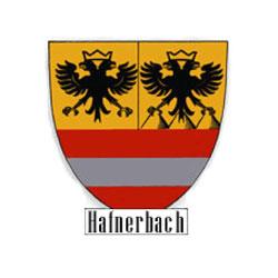 Die-Internette---Referenzen---Marktgemeinde-Hafnerbach (1)