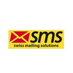 Die-Internette---Referenzen---SMS-Swiss-Mail-Solutions (1)