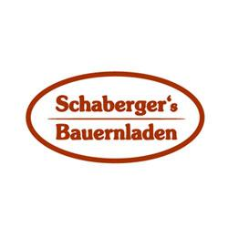 Die-Internette---Referenzen---Schabergers-Bauernladen (1)