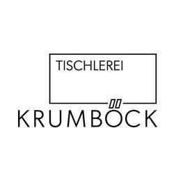 Die-Internette---Referenzen---Tischlerei-Krumboeck